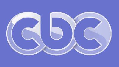 ����� ��������� ���� ����� ��� ���� �� �� �� cbc �� ����� 2014
