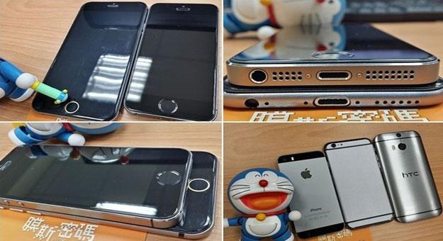 ��� ����� ����� ����� ����� iPhone 6 , ������ ����� 11-5-2014