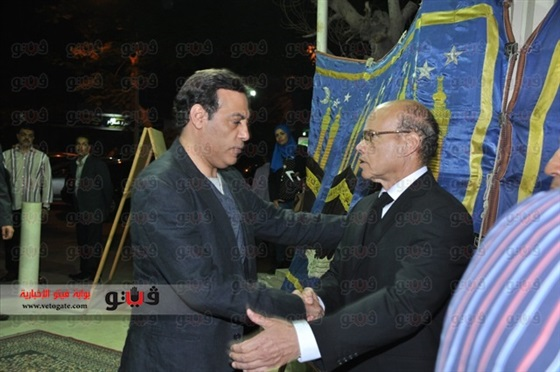��� ���� ������ ���� ������ 2014 , ��� ���� ���� ������� �� ���� ���� ������ 2014