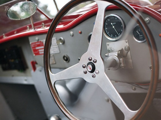 ��� ����� �������� 450s ����� 1956
