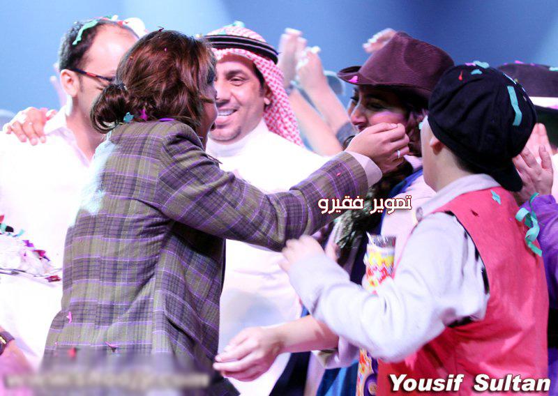 صور الاعلامية الكويتية شجون الهاجري 2015 , أحدث صور شجون الهاجري 2015 Shjoon Alhajri