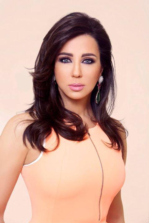 ��� ��������� ����� ������ 2015 , ���� ��� ����� ������ 2015 Rabia Al Zayyat