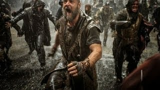 �������� ������ ���� ��� 2014 ���� , watch Noah 2014 Full Movie