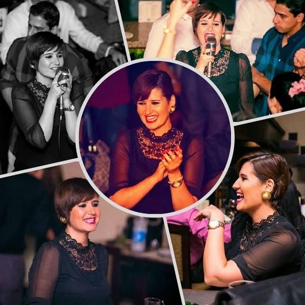 صور الممثلة المصرية هنا شيحة 2015 , أحدث صور هنا شيحة 2015 Hana Shiha