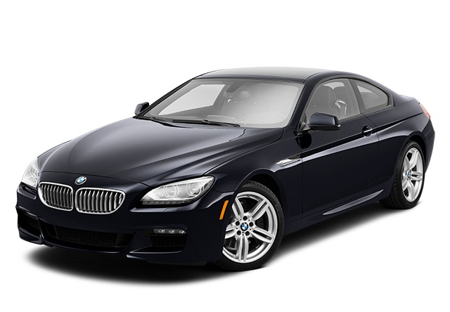 ��� �������� ����� �� �� ����� ����� 6 2014 BMW 6 Series Coupe