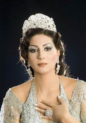 صور الفنانة المصرية وفاء عامر 2015 , أحدث صور وفاء عامر 2015 Wafaa Amer