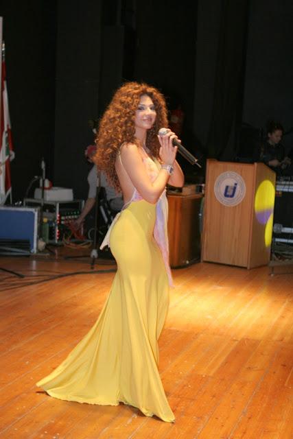 صور الفنانة اللبنانية ميريام فارس 2015 , أجدد صور ميريام فارس 2015 Meryam Fares