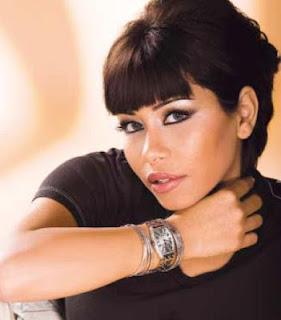 ��� ������� ������� ����� ��������� 2015 , ���� ��� ����� ��������� 2015 Sherine Abdel Wahab