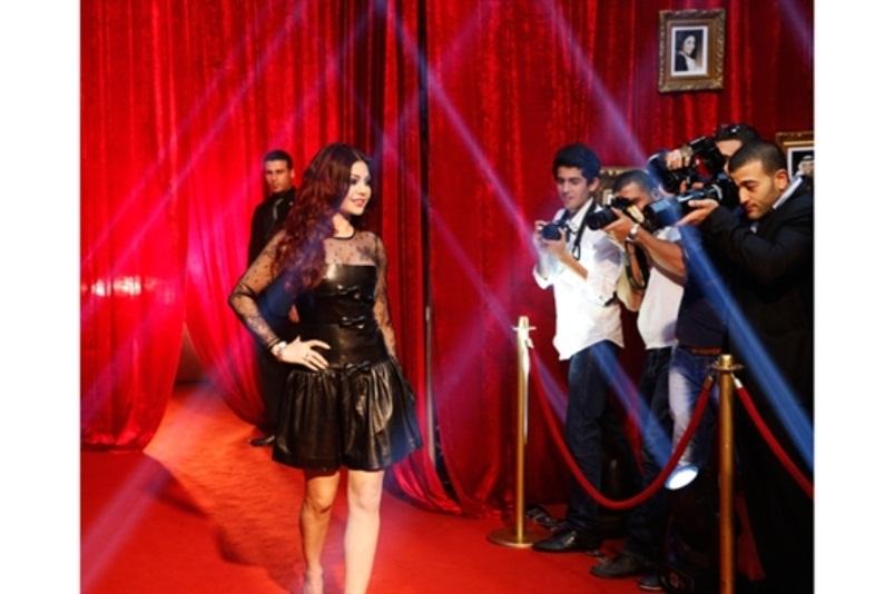 ��� ������� ��������� ����� ���� 2015 , ���� ��� ����� ���� 2015 haifa wehbe