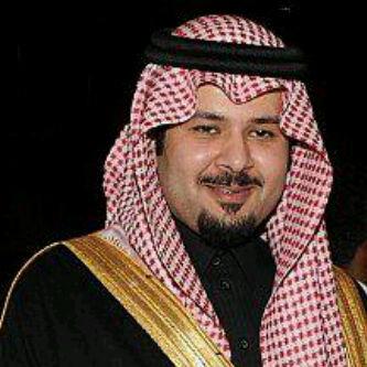 اعفاء الامير سلطان بن سلمان من منصبه اليوم الأربعاء 15 رجب 1435 هـ