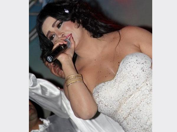 ��� ������� ��������� ���� 2015 , ���� ��� ���� 2015 Marwa