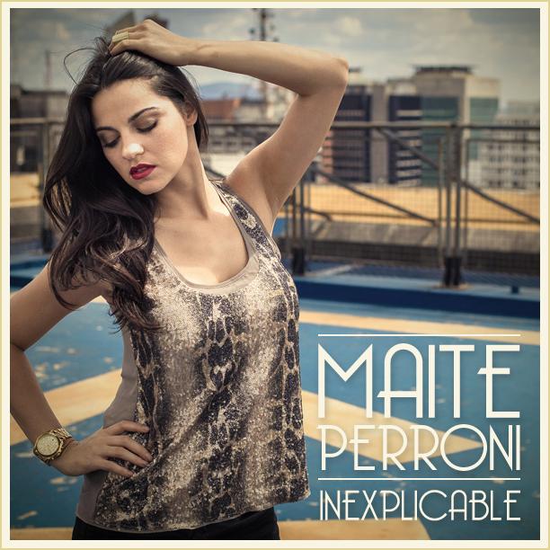 ��� ������� ��������� ����� ������ 2014 , ���� ��� ����� ������ 2015 Maite Perroni