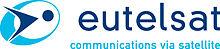 ���� ������� (Eutelsat) ���� �� ���� ����� ��� ������� ���� Eutelsat 3B @ 3�East