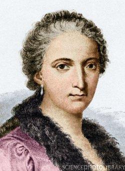 ��� ����� ��������� ����� ������� ����� 2014 Maria Gaetana Agnesi