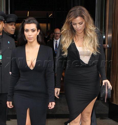 ��� ������ ��������� ��� ������� 2015 , ���� ��� ��� ������� 2015 kim kardashian