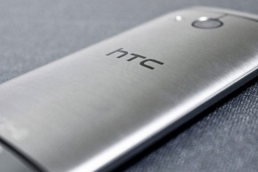 ��� �������� ���� ���� HTC One mini 2