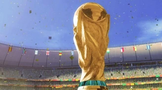 بالاسم أهم اللاعبين الغائبين عن كأس العالم 2014 بالبرازيل