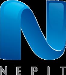 ���� ����� Eutelsat 3D @ 3.1� East ���� ΝΕΡΙΤ SPORTS ���� �����