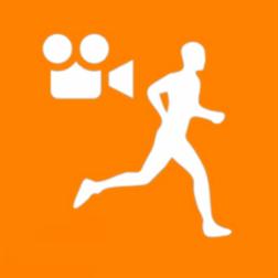 ����� ����� Sport Camera ������ ������ ��� 8.1