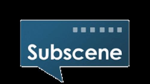 ���� subscene ������ ������� ������� ������� �������� 2014