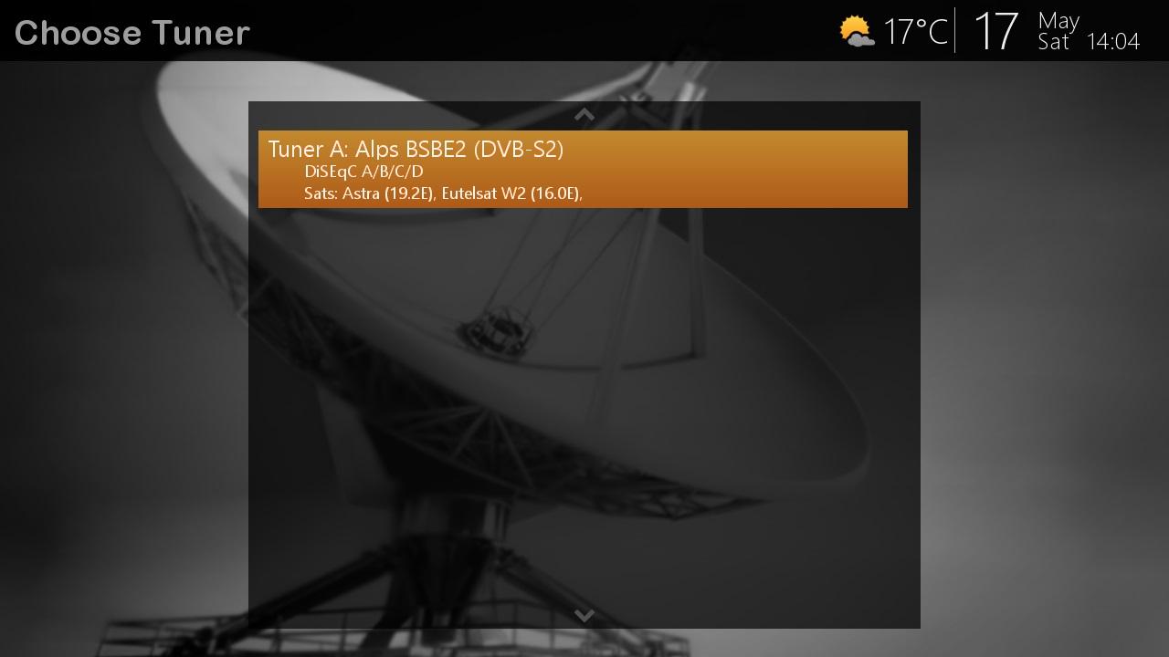 ����� ���� arte HD TS3 image