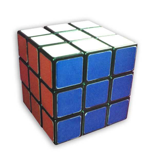 ��� ������ ���� ����� 2014 , ������ ���� ����� 2014 , Rubik's Cube