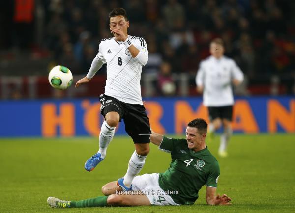 ��� ������� �������� �� ��� ������ 2014 , Germany Team