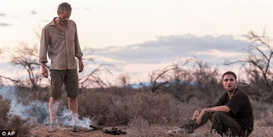 ��� ����� ������ �� ��� ��� ���� the rover
