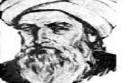 السيرة الذاتية للشاعر والفيلسوف أبو العلاء المعرّى 2014 , من هو أبو العلاء المعرّى 2014