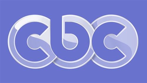 ���� ���� �� �� �� cbc ������ ������ ����� 20-5-2014