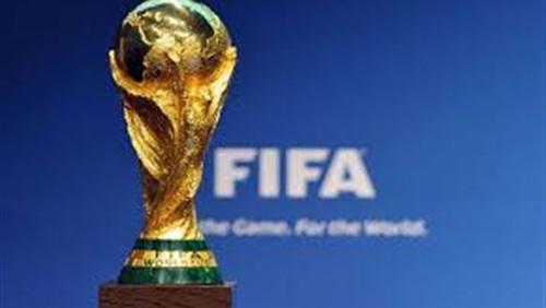 مجانا وفقط في البرازيل بث مباريات كأس العالم بدقة 4k