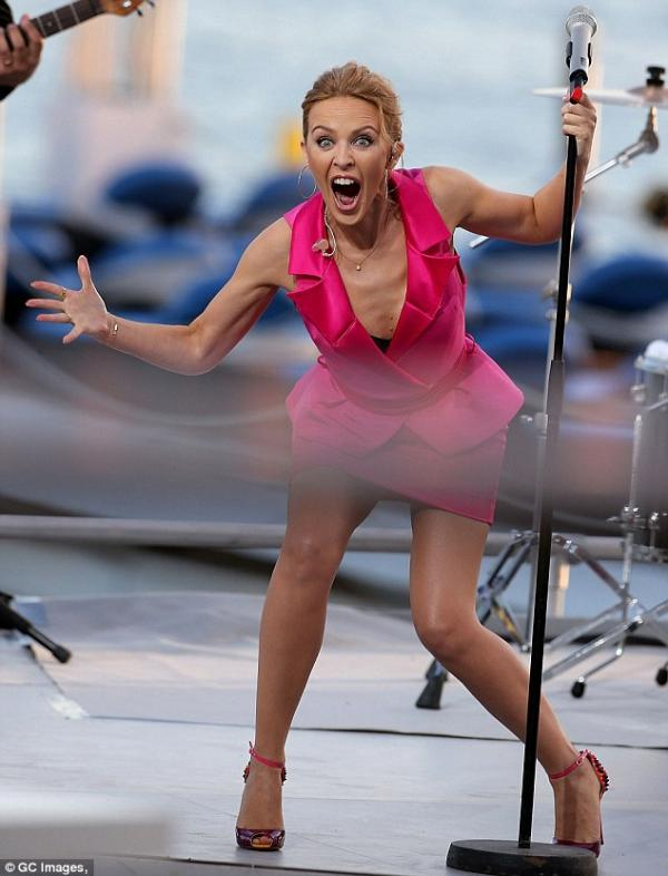 ��� ������ ���� ����� �� ������ Le Grand Journal