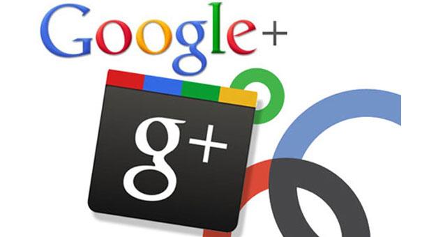 �������� ���� Google Stories ������ ����� ��� ����� 2014