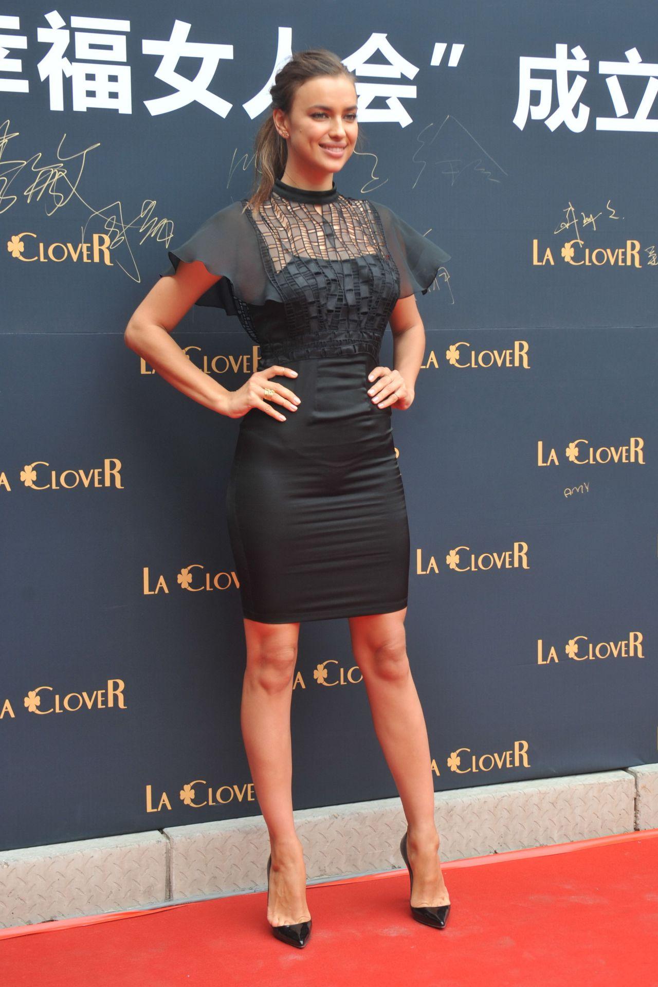 ��� ������ ���� �� ��� ������ ���� La Clover �� ���� 2014