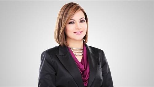 موعد وتوقيت عرض برنامج الرئيس للاعلامية ريهام السهلي على قناة التحرير 2014