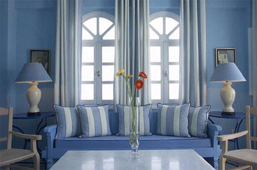 صور غرف جلوس مودرن 2014 , احلى غرف جلوس 2015 , تصميمات غرف جلوس عصرية 2015