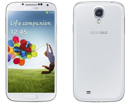 ��� �������� ���� ���� Galaxy S4 Value