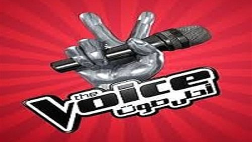����� �������� �� ������ �� ���� ���� ��� ������ ������ 2014 the voice