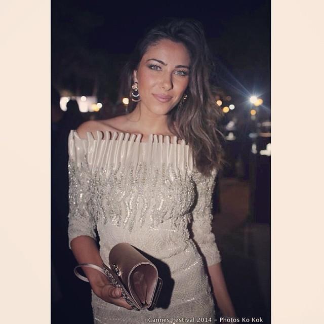 ��� ���� ������ ������� ���� 2015 � ���� ��� ������� ���� 2015 Danielle Rahma