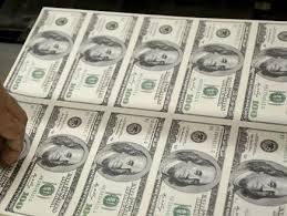 الدولار السوق السوداء اليوم الاحد