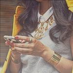 ��� ������ ����� ������ 2014 , ���� ������ ������ ������ 2015 , girls twitter avatar