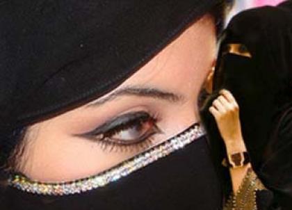 قصائد مكتوبة بنات السعودية 2014