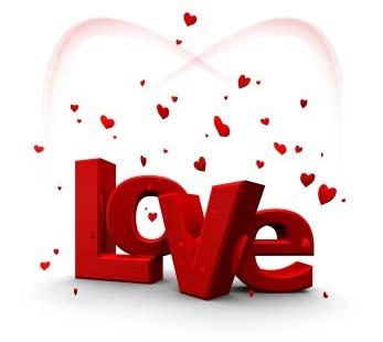 مسجات حب وغرام رومانسية للمخطوبين 2014 , رسائل حب رومانسية جديدة 2015