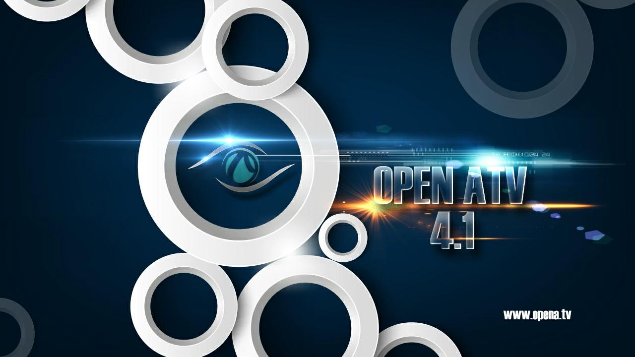 OpenATV-4.1-dm800seV2 SSL #88a by gjstroom