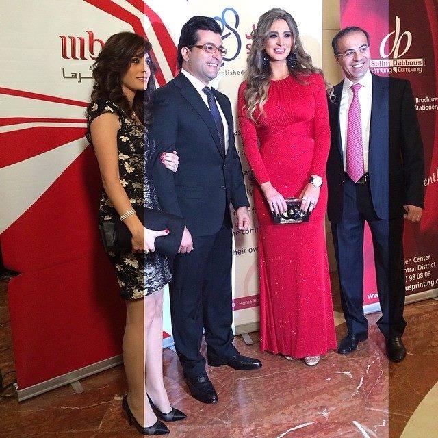 ��� ������� ���� 2015 , ���� ��� ������� ���� 2015 Annabella Hilal