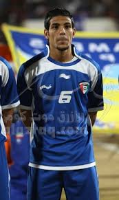 ��� ������ ������� ���� ���� 2014 Mohamed Rashed