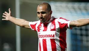 ��� ������ �������� ���� ���� 2014 Rafik Zoheir Djebbour