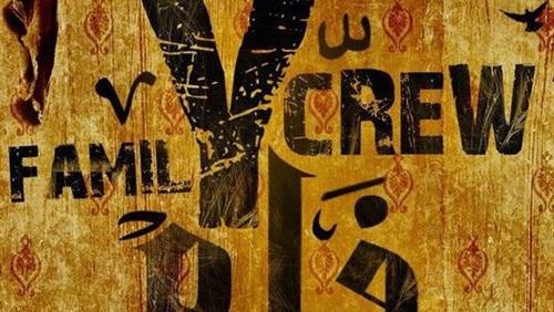 ������ , ����� , ������ ����� ���� ��� ���� Y-Crew