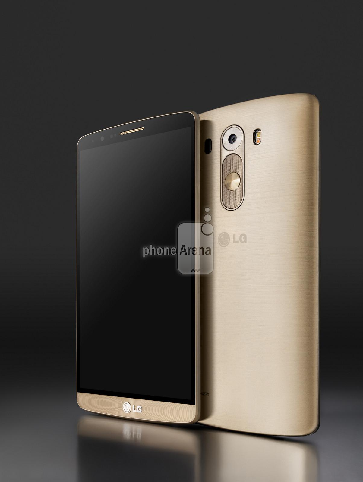 ����� ����� ���� LG g3 ������ 2014 , ��� ���� LG g3