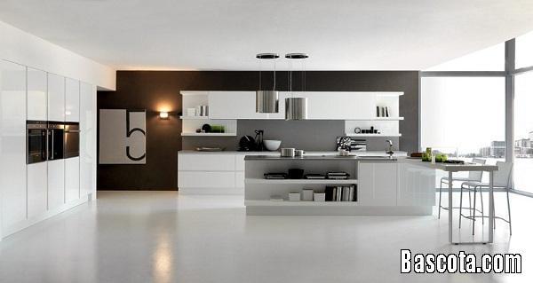 Ikea Kitchen Cabinets Singapore Forum